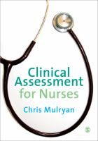Clinical Assessment for Nurses